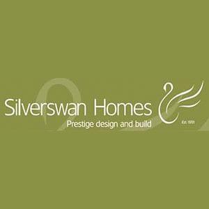 SilverswanHomes