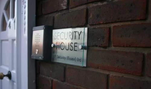 VIP access control